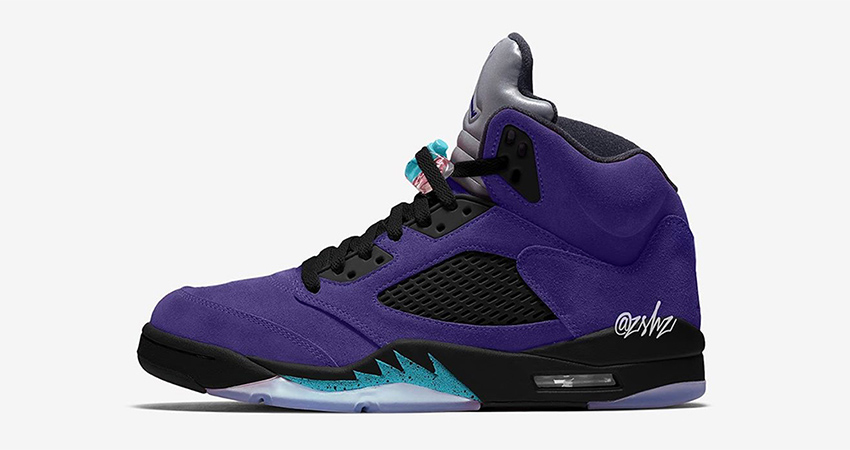 Check Out The Upcoming Air Jordan Retro Collections Of 2020 13