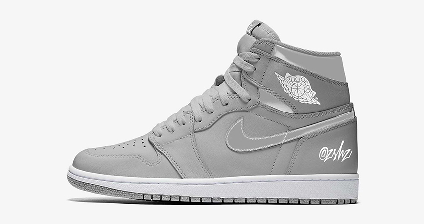 Check Out The Upcoming Air Jordan Retro Collections Of 2020 15