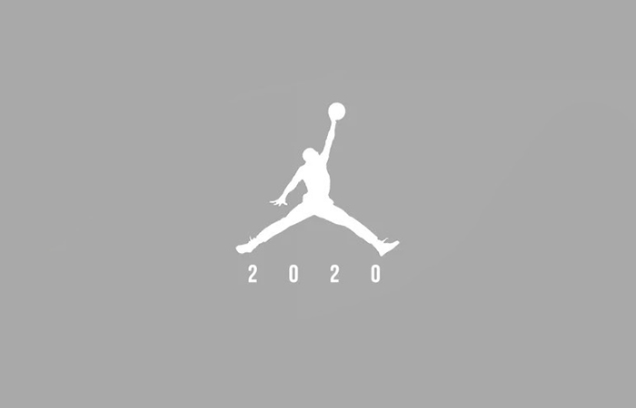 Check Out The Upcoming Air Jordan Retro Collections Of 2020 ft