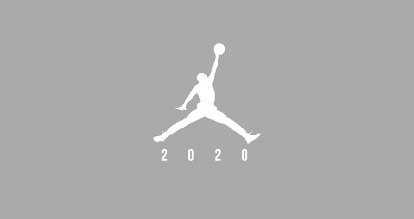 Check Out The Upcoming Air Jordan Retro Collections Of 2020