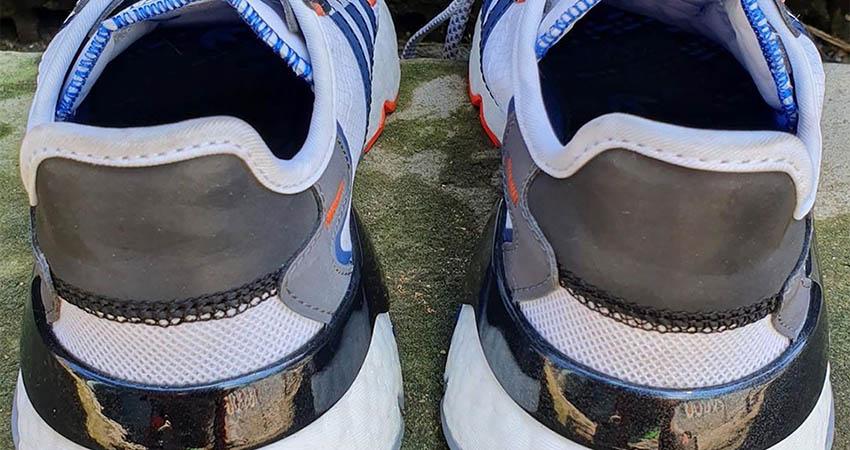 Closer Look At The Star Wars adidas Nite Jogger 'R2-D2' 04