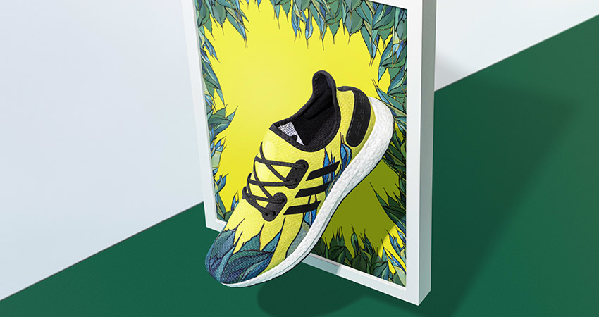 Greenhouse And adidas SPEEDFACTORY Celebrate Hispanic Heritage Month With This Exclusive Collection 05