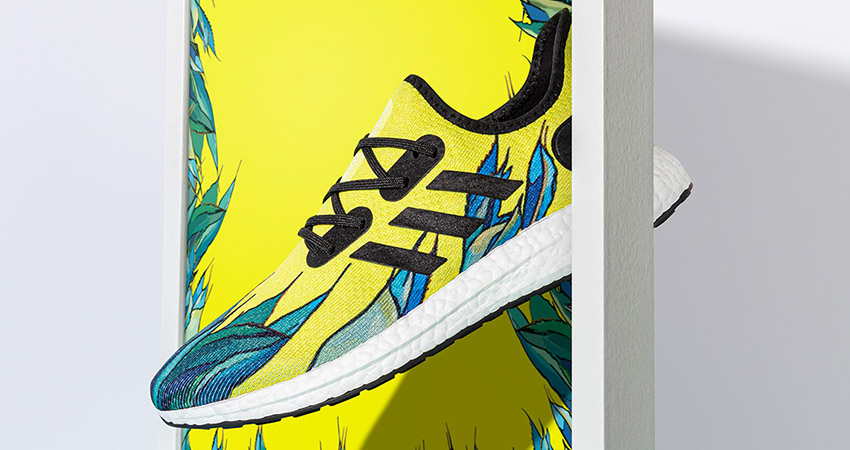Greenhouse And adidas SPEEDFACTORY Celebrate Hispanic Heritage Month With This Exclusive Collection 06