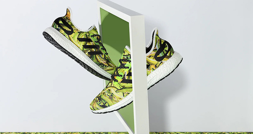 Greenhouse And adidas SPEEDFACTORY Celebrate Hispanic Heritage Month With This Exclusive Collection 01
