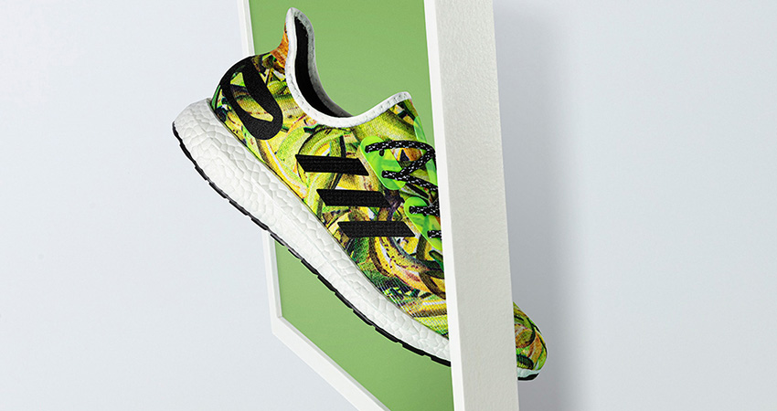 Greenhouse And adidas SPEEDFACTORY Celebrate Hispanic Heritage Month With This Exclusive Collection 02