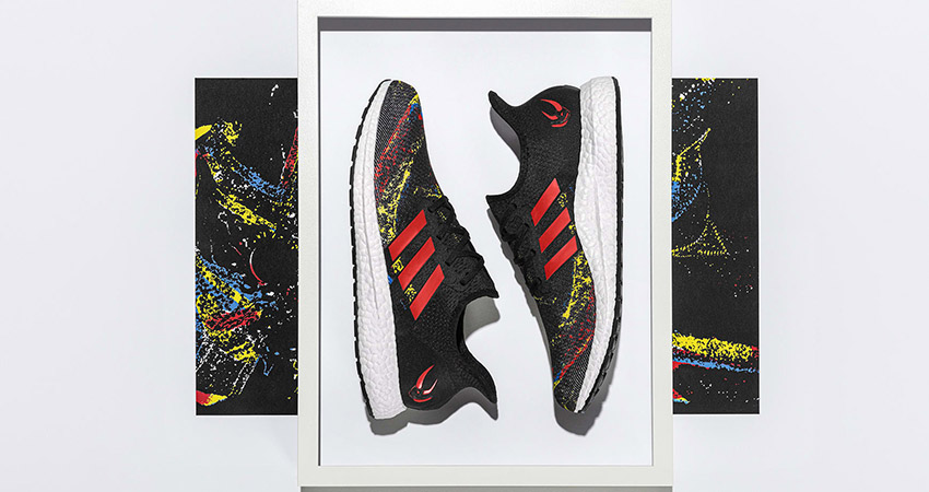 Greenhouse And adidas SPEEDFACTORY Celebrate Hispanic Heritage Month With This Exclusive Collection 03