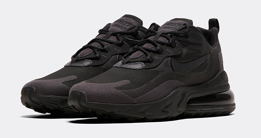 Have A Look At Footasylum's Newest Black Releases 03