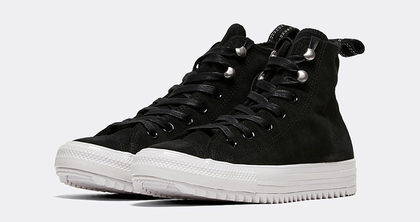 Have A Look At Footasylum's Newest Black Releases 05