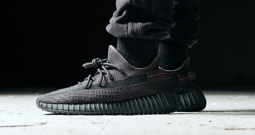 Here Is The Upcoming Yeezy Releases And Restocks 04