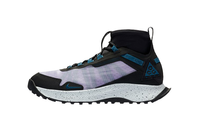 Nike ACG Zoom Terra Zaherra Space Purple CQ0076-500 01