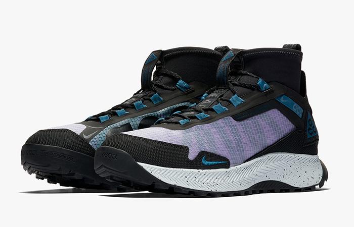 Nike ACG Zoom Terra Zaherra Space Purple CQ0076-500 02