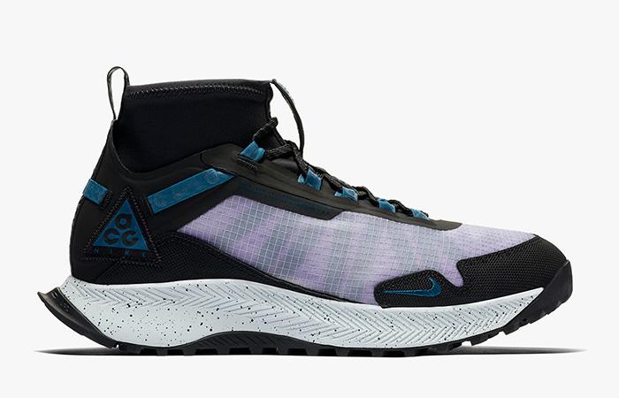 Nike ACG Zoom Terra Zaherra Space Purple CQ0076-500 03