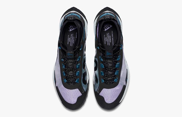 Nike ACG Zoom Terra Zaherra Space Purple CQ0076-500 04