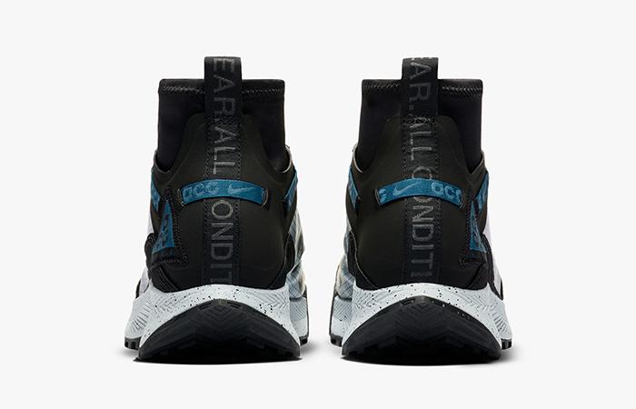 Nike ACG Zoom Terra Zaherra Space Purple CQ0076-500 05