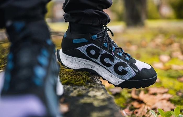 Nike ACG Zoom Terra Zaherra Space Purple CQ0076-500 on foot 02