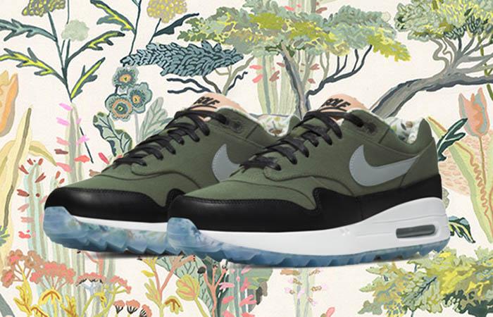 [عکس: Nike-Air-Max-1G-NRG-Khaki-CJ9903-308-02.jpg]