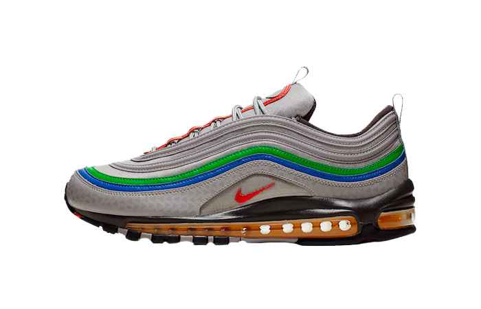 Nike Air Max 97 Atomophere Grey CI5012-001 01