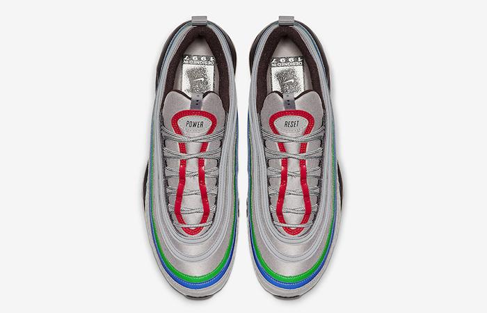 Nike Air Max 97 Atomophere Grey CI5012-001 04