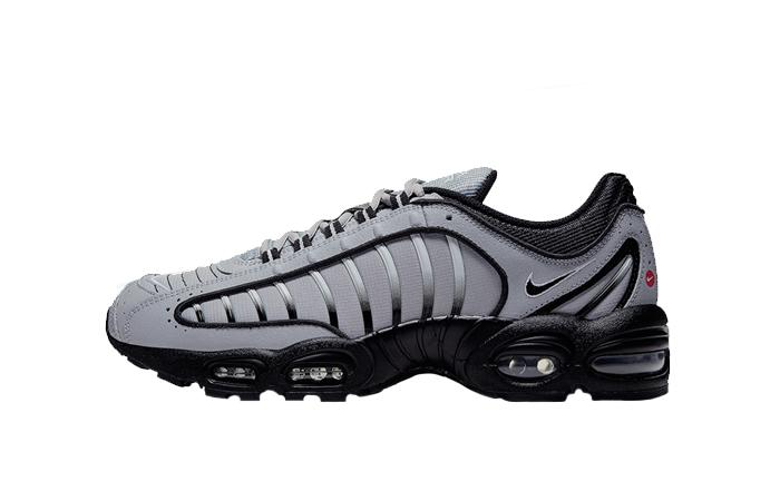 Nike Air Max Tailwind 4 Grey Black AQ2567-006 01