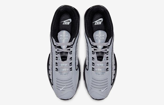 Nike Air Max Tailwind 4 Grey Black AQ2567-006 04