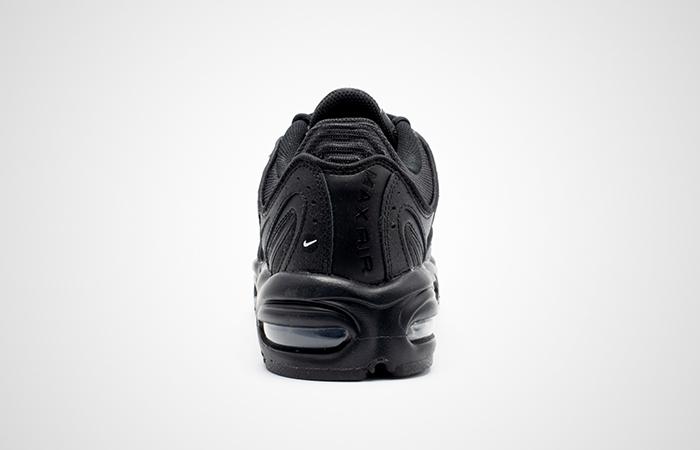 Nike Air Max Tailwind 4 Triple Black AQ2567-005 04