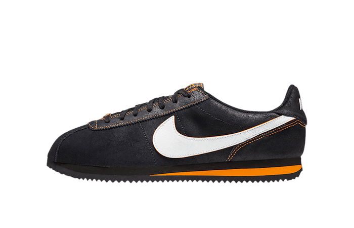 Nike Cortez Day of the Dead Black CT3731-001 01