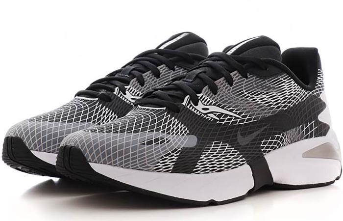 Nike Ghoswift Grey BQ5108-101 02