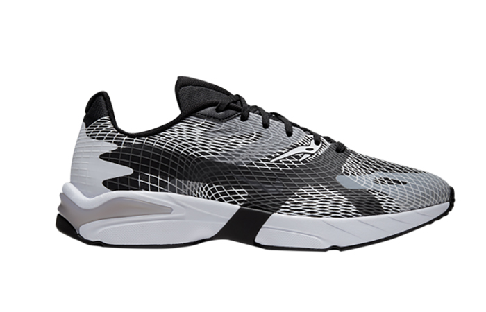 Nike Ghoswift Grey BQ5108-101 03