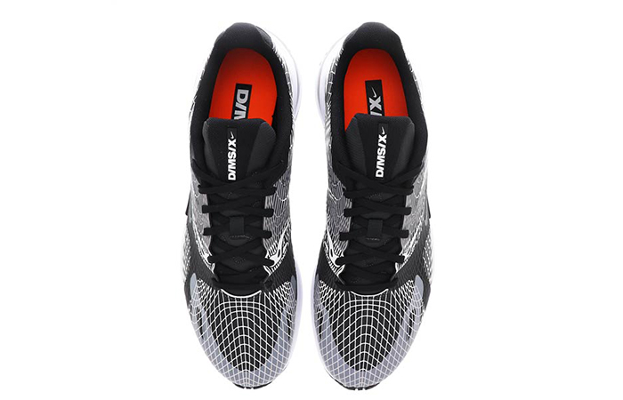 Nike Ghoswift Grey BQ5108-101 04