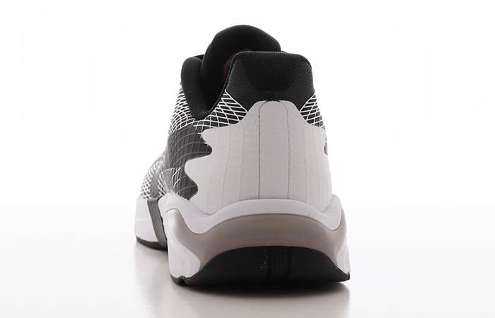 Nike Ghoswift Grey BQ5108-101 05