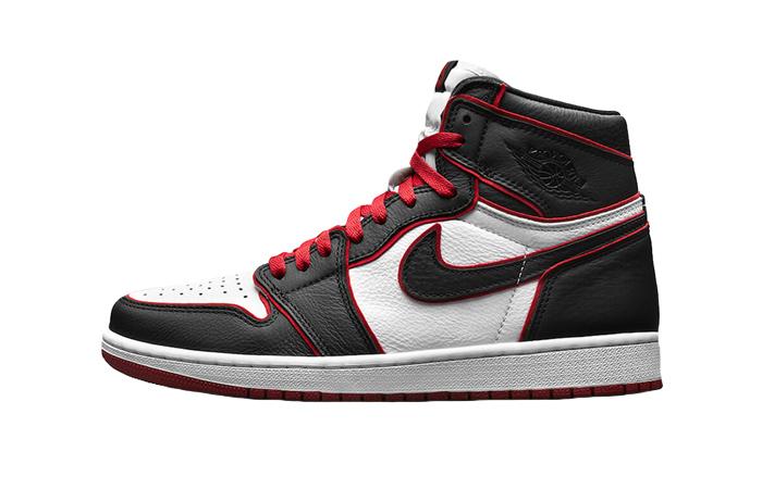 Nike Jordan 1 Boldline 555088-062 01