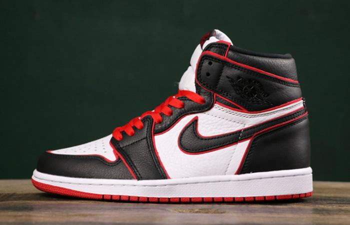 Nike Jordan 1 Boldline 555088-062 02