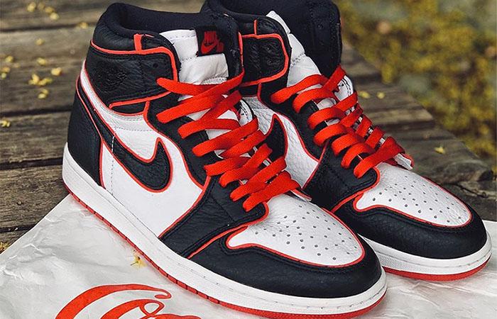 Nike Jordan 1 Boldline 555088-062 03