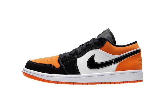 Nike Jordan 1 Low Shattered Backboard 553558-128 01