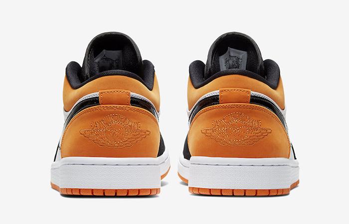 Nike Jordan 1 Low Shattered Backboard 553558-128 05