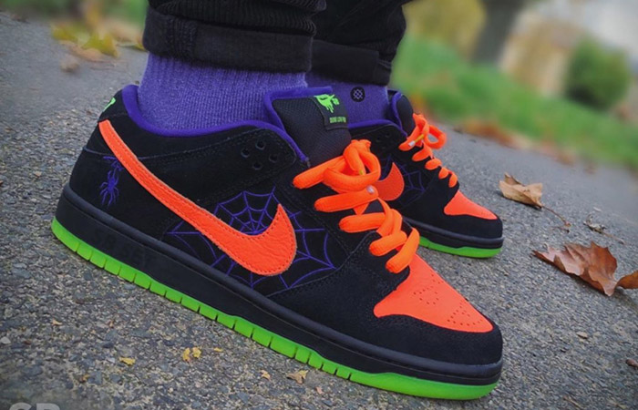 https://fastsole.co.uk/wp-content/uploads/2019/10/Nike-SB-Dunk-Low-Night-of-Mischief-Black-Orange-BQ6817-006-on-foot-01.jpg