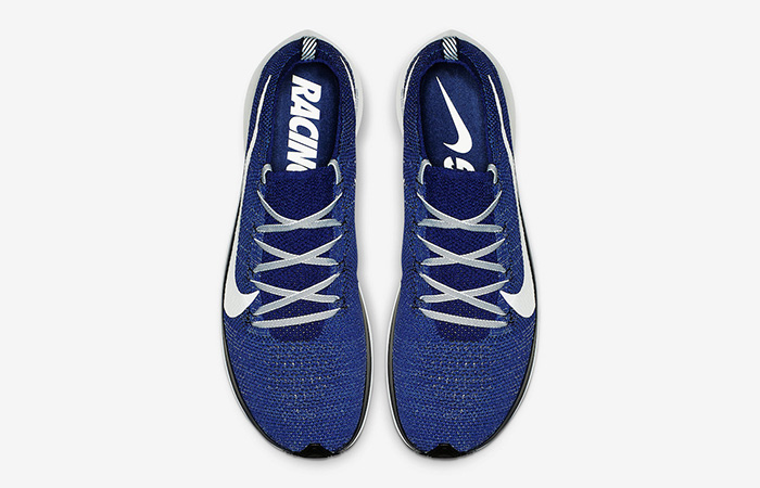 Nike Zoom Fly Flyknit Blue White AR4561-400 04
