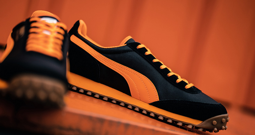 Puma Fast Rider OG Coming With Two Must Have Colour Combination 05