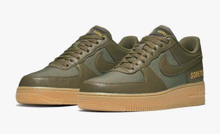 Billige Nike Air Force 1 CMFT TC SP Jetzt Günstig Kaufen
