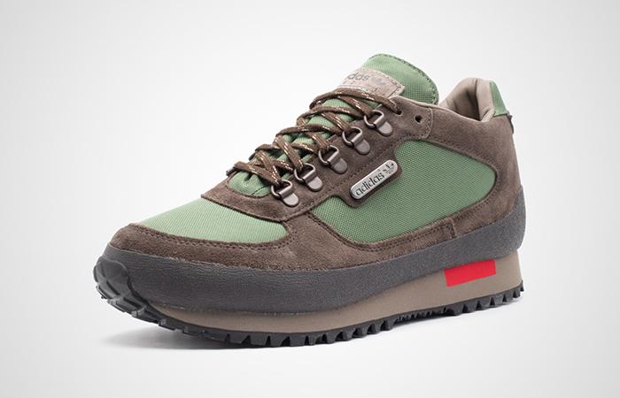 adidas Winterhill SPZL Green EF1157 02