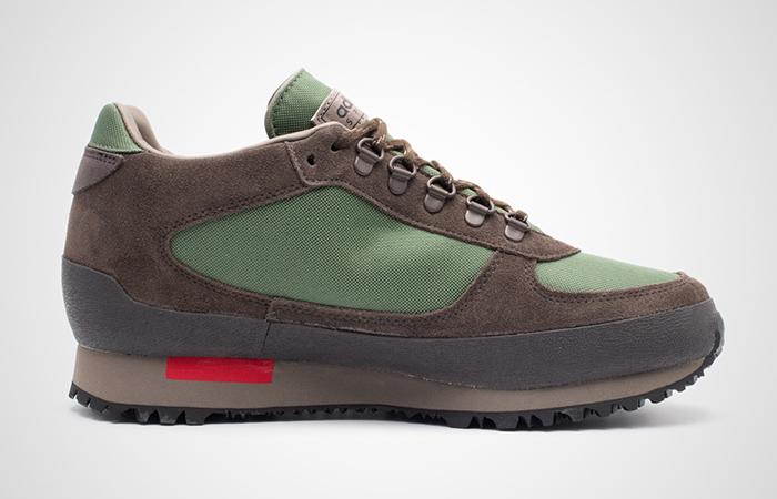adidas Winterhill SPZL Green EF1157 03