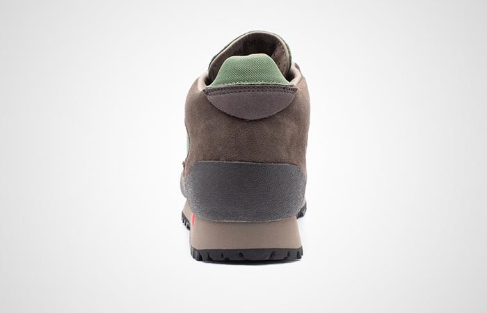 adidas Winterhill SPZL Green EF1157 04
