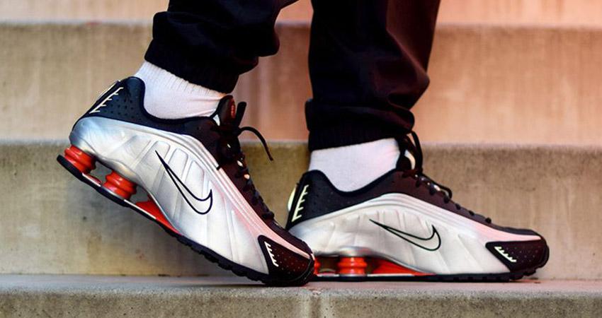 15 Sneakers Are On Upto 30% Off In Footlocker!! 01
