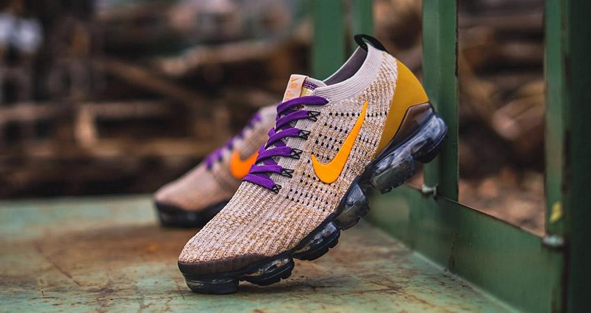 15 Sneakers Are On Upto 30% Off In Footlocker!! 03