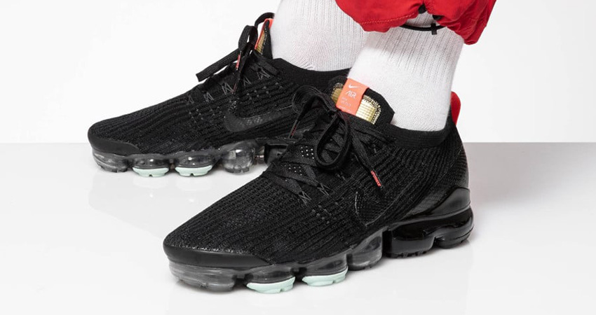 15 Sneakers Are On Upto 30% Off In Footlocker!! 05