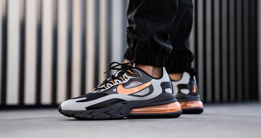 15 Sneakers Are On Upto 30% Off In Footlocker!! 07