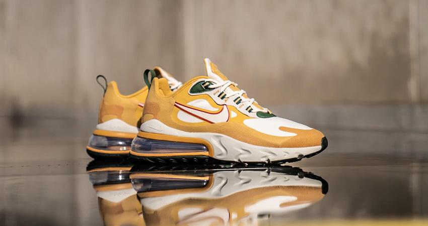 15 Sneakers Are On Upto 30% Off In Footlocker!! 08