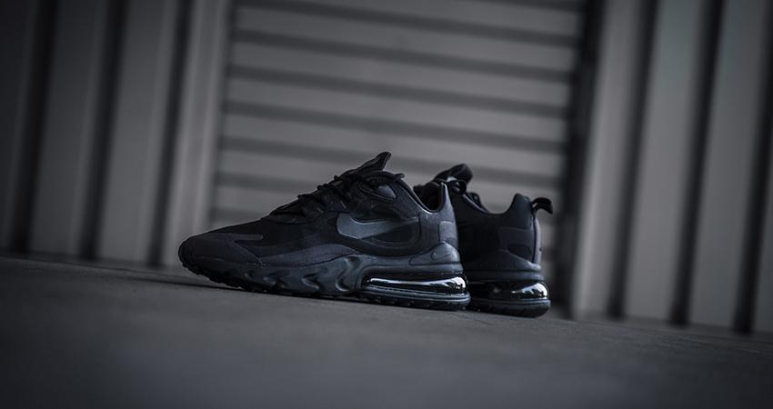 15 Sneakers Are On Upto 30% Off In Footlocker!! 10