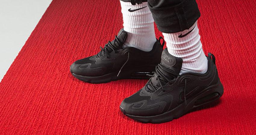 15 Sneakers Are On Upto 30% Off In Footlocker!! 11