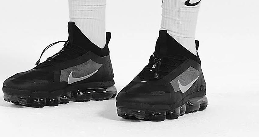 15 Sneakers Are On Upto 30% Off In Footlocker!! 12